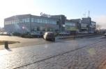 Obiekt handlowo-biurowy na sprzedaż