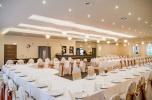 Obiekt hotelowo - restauracyjny z potencjałem