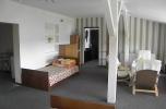 Obiekt hotelowy z wynajmem długoterminowym + restauracja