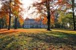 Obiekt idealny na dom seniora, klinikę lub siedzibę firmy, w odległości 5 km od Raciborza.