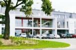 Obiekt komercyjny 4710 mkw w Lublinie