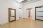 Obiekt magazynowo - biurowy 630 m2  z parkingiem - Lublin