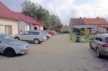 Obiekt magazynowo-produkcyjny Olsztyn