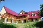 Obiekt mieszkalno-pensjonatowy, Czarna Góra (Stronie Śl)