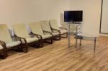 Obiekt na działalność leczniczą, motel, sale konferencyjne, ośrodek szkoleniowy