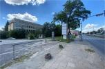Obiekt pod klinikę, ośrodek rekreacyjny, szkoleniowy, hotel
