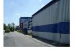 Obiekt produkcyjno- magazynowo- biurowy 20 km od Warszawy