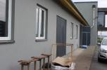 Obiekt produkcyjno-magazynowo-biurowy przy trasie Kraków-Zakopane, biura klasa A + działka 56ar