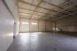 Obiekt Produkcyjno-magazynowy 8500 m2 pow.uż.na działce 3,5ha