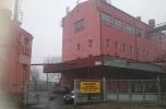 Obiekt przemysłowy 3200 m2 Częstochowa centrum 2,4 mln zł