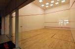 Obiekt sportowo-usługowy, tenis, squash, restauracja