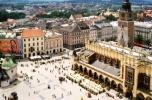 Odstąpię dochodową restaurację przy Rynku w Krakowie