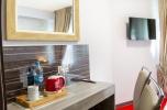 Odstąpię hotel - restauracja-sauna Gdynia, Orłowo