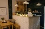 Odstapię lokal pod działalność gastronomiczną w Rawiczu