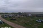 Oferta bezpośrednia od właściciela na sprzedaż obiektu recyklingowego 4ha w Szczecinie