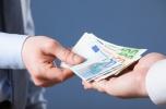 Oferta pożyczki, finansowania i inwestycji dla każdego