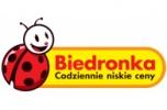 Oferta sprzedaży - Biedronka