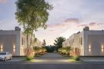 Okazja, działka deweloperska 2400m2 z pozwoleniem na budowę 18 domów szeregowych - Września