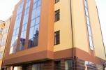 Okazja - nowoczesny budynek w centrum Tarnowa z garażem podziemnym