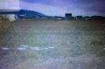 Okazja Reda 3154 m. kw. podzielone na działki 6 szt. Teren łączny 17 400 m. kw  56 zł m. kw