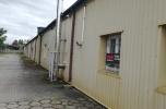 Okazja, sprzedamy lub wynajmiemy nieruchomość komercyjną w centrum miasta Ełk, 2917 m2