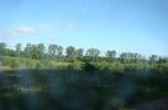 Osina, Goleniów, Nowogard, Szczecin. Bardzo duże działki budowlane