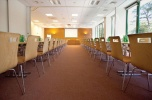 Ośrodek konferencyjno-szkoleniowy w Serocku