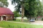 Ośrodek wczasowy nad jeziorem pomorskie/Kaszuby
