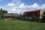 Ośrodek wypoczynkowy, gospodarstwo agroturystyczne, 22,5 ha łąki, staw
