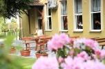 Ośrodek wypoczynkowy - uzdrowisko Polanica-Zdrój