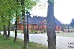 Ośrodek wypoczynkowy w Suścu