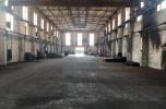 Oświęcim hale produkcyjne-magazynowe z biurami