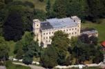 Pałac w trakcie adaptacji na hotel z gwarancją obłożenia miejsc