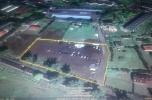 Park handlowy, market, hala, działka z pozwoleniem na budowę