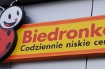 Park handlowy z Biedronką (długoletnia umowa najmu)