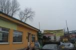 Pawilon lokal handlowy Piaseczno 150 m2