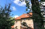 Pensjonat okolice Karpacza