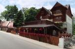 Pensjonat w górach - Szklarska Poręba - Centrum