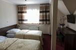 Pensjonat w Karpaczu na 90 miejsc w świetnej lokalizacji