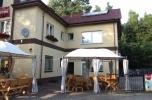 Pensjonat w Łebie - pilna sprzedaż