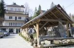 Pensjonat w Wiśle w okazyjnej cenie - bardzo dobra inwestycja i szybki zwrot