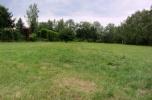 Piaseczno-Chylice dzialka pod zabudowę jednorodzinną  na ok.12 domów