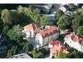 Polanica - Zdrój - komfortowy pensjonat w centrum