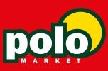 Polomarket, yield 9,3 %