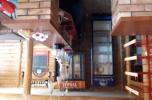 Poręba - lokal gastronomiczny sprzedam