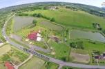 Posiadłość 11 hektarów