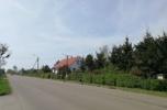 Poszerzona agroturystyka pod inwestycję - północne Mazowsze, bezpośrednio