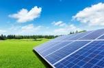 Poszukuję gruntów pod farmy solarne od 1,5 ha do 200 ha