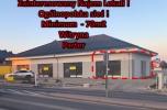 Poszukuję lokali handlowych do wynajęcia Wielkopolska, powierzchnia min. 70 m2