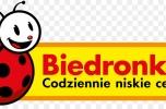 Poszukujemy nieruchomości komercyjnych - Biedronka, Lidl